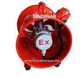 Sinar Dinaraya Jakarta Indonesia Focus In Industrial