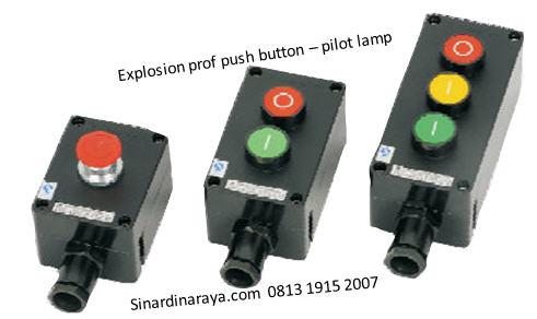 Sinar Dinaraya Jakarta Indonesia Ac Ac Explosion Proof Air Conditioner Air Conditioner